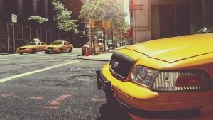 Araç Hasar Kaydı Sorgulama Kaza Bilgilerini Öğrenme