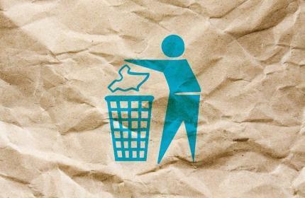 Çevre Temizlik Vergisi Sorgulama Nasıl Yapılır?