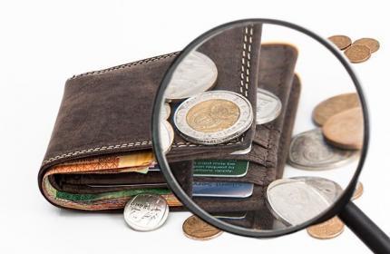 2019 Düşük Faizli Kredi Sorgulama