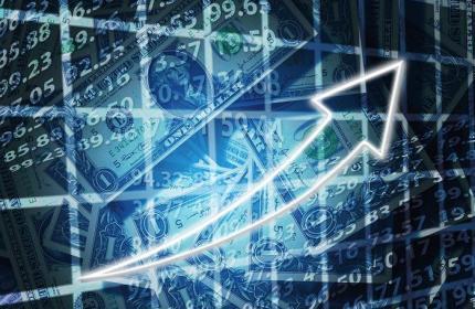KOSGEB Kredi Başvurusu Sorgulama