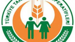 Tarım Kredi Kooperatifi Maaşları