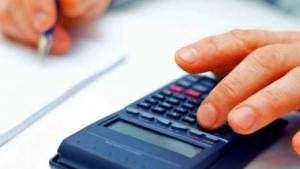 Yasal Takibi Olana Kredi Çıkar Mı?