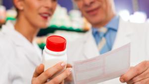 Çölyak Metabolizma Ödemesi Sorgulama