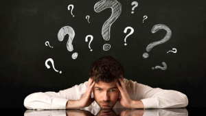 Kredi Kartı Olmayan Kredi Çekebilir Mi?