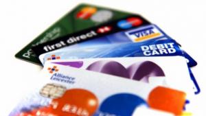 2020 Kredi Kartı Borcu Yapılandırması Nasıl Yapılır?