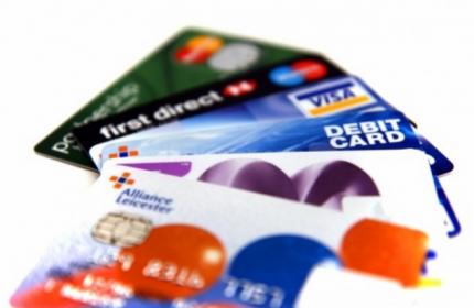 2019 Kredi Kartı Borcu Yapılandırması Nasıl Yapılır?