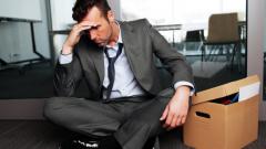 Kredi Çektim İşsiz Kaldım Ne Yapmalıyım?