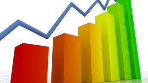 Kredi Notu Yükseltme Taktikleri