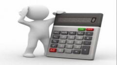 Rapor Parası Hesaplama Rapor Parası Nasıl Hesaplanır