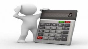 SGK, SSK, Bağ-Kur Rapor Parası Hesaplama Nasıl Yapılır ?