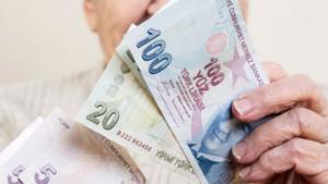 Borç Kapatma Kredisi (Borç Transfer Kredisi)