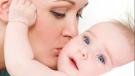 Doğum Rapor Parası Sorgulama E Devlet | TC No İle Sorgulama