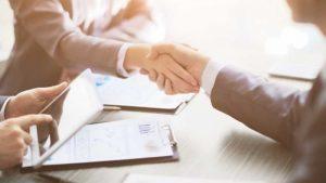 2020 En Kolay Kredi Veren Bankalar Güncel Listesi