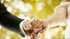 2019 Devlet Destekli Evlilik Kredisi Veren Bankalar