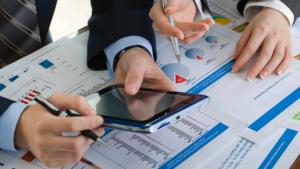 Kredi Yapılandırma Hesaplaması