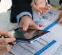 2019 Kredi Yapılandırma Hesaplaması Nasıl Yapılır?