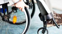 Engelli Raporu Almak İçin Gerekli Belgeler