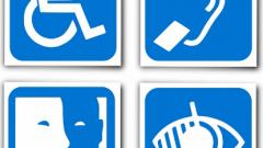 Engelli Raporu Nasıl Alınır – Kimlere Verilir