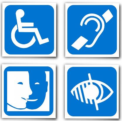 engelli raporu nasıl alınır