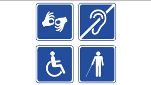 Engelli Raporu Sorgulama İşlemi | Sağlık Raporu Sorgulama
