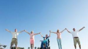 Engelli Raporu Yenileme Nasıl Yapılır