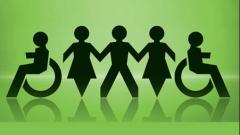 Engelli Raporuna İtiraz Nereye Nasıl Yapılır