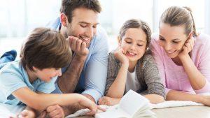 2020 Öğrenci Yardımı Başvurusu Nasıl Yapılır?
