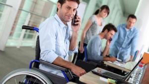 Engelli Raporu Yükseltme Nasıl Yapılır
