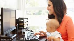 Doğum Borçlanması Ne Kadar Kadınların Emeklilik Durumu