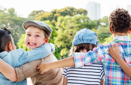 Çocuk Parası Sorgulama – Çocuk Parası Yardımı Ne Kadar?