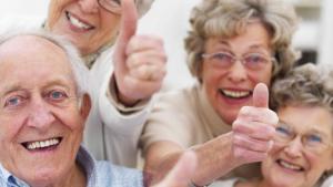 4500 Günden Emeklilik Şartları 4500 Günle Emeklilik