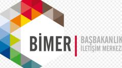 Bimer'e Şikayet Başvurusu Nasıl Yapılır