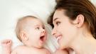 Doğum Rapor Parası Hesaplama | Ne Kadar Doğum Parası Alırım?