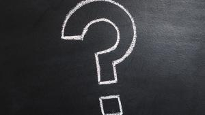2022 Engelli (Özürlü) Maaşı Kimler Alabilir, Şartları Nelerdir ?