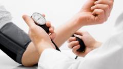 SGK Sağlık Hizmetlerinden Yararlanma Şartları
