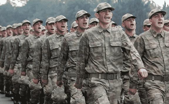 askerlik tecil ettirme