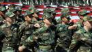 Askerlik Yol Parası Ne Kadar, Nasıl Alınır?