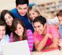Öğrenciye Kredi Veren Kurumlar ve Bankalar