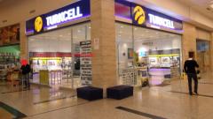2019 Turkcell Bayilik Alma Şartları Nelerdir ?