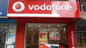 Vodafone Bayilik Şartları