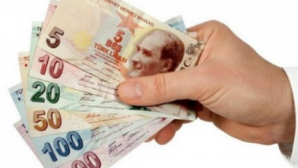 2020 Kaymakamlık Para Yardımı Ne Kadar, Nasıl Alınır – Devlet Yardımları