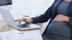 İşten Çıkan Doğum Parası Alır Mı? İşten Çıkarılan Kadın Doğum Parası Alabilir Mi?