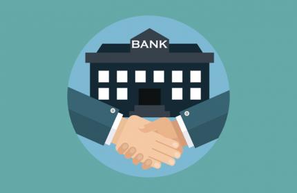 E-Devlet Şahıs Ödemeleri İçin Banka Hesabı Tanımlama Nasıl Yapılır