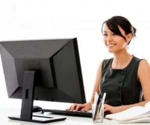 bilgisayar işletmeni olma şartları