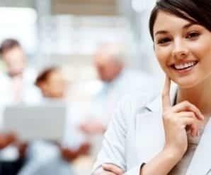 tıbbi sekreter nasıl olunur