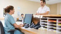 Tıbbi Sekreterlik Nedir, Ne İş Yapar, Ne Kadar Maaş Alır?