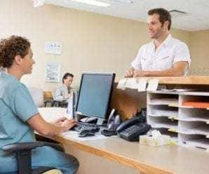 tıbbi sekreterlik nedir