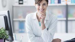 2019 Tıbbi Sekreter Maaşları Ne Kadar? (Özel Hastanede, Devlette)
