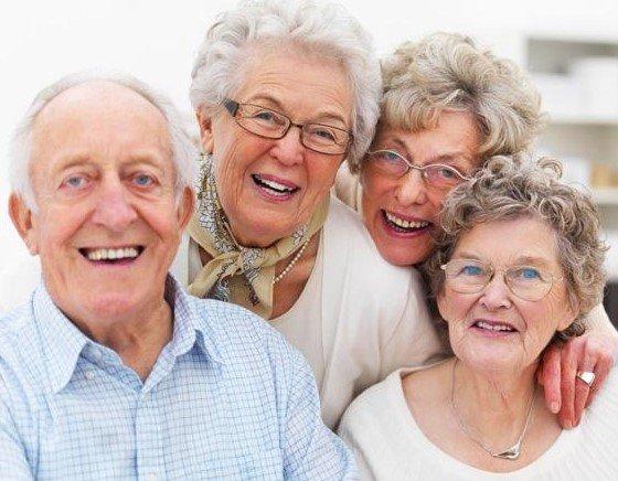 Yurtdışı Emeklilik Şartları ve Emeklilik İşlemleri 2018