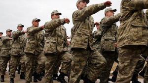 2020 Askerlik Yol Parası Ne Kadar, Nasıl Alınır?